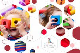 SZKOLENIE: Dziecko z autyzmem w przedszkolu