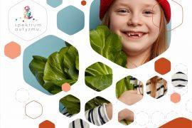 Jak żywić dzieci ze spektrum wg współczesnej wiedzy medycznej?