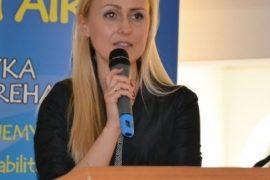 Tworzymy standardy edukacji osób z ASD w Polsce!
