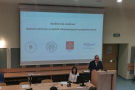 Stawiamy na intensywny rozwój nauki w CET SpektrumAutyzmu.pl